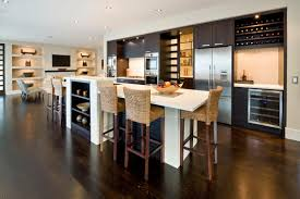 Balinese Kitchen Design by Inspired Home Design Solutions U2013 Castle Home