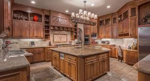 best price rta kitchen cabinets how to ensure buying the right kitchen cabinet at an
