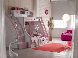 Cute Bedroom Sets For Girls Bedroom Sets Unique Hello Kitty Bedroom Furniturefor Home Design