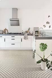 Vinyl Sheet Flooring For Bathroom 58 Best Kitchen Images On Pinterest Kitchen White Kitchen