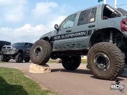 bloomsburg monster truck show jamboree archives bds suspension blog