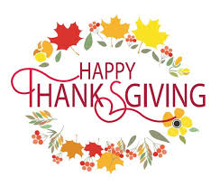 happy thanksgiving from psi engineering psi engineering