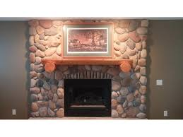 Luxury Home Design Trends by View Andover Fireplace Luxury Home Design Photo In Andover