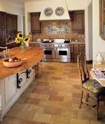 Terracotta Floor Tile Kitchen - all about terracotta kitchen floor tiles u2014 kitchen flooring