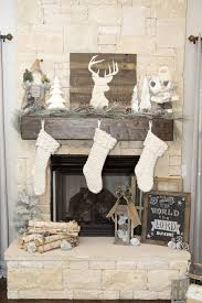 best 25 woodland christmas ideas on pinterest diy christmas