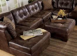uncategorized u shaped sectional couch awesome within trendy 46