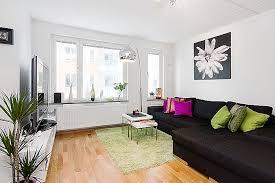 Brilliant Living Room Design Ideas For Apartments Apartment - Decorative ideas for living room apartments