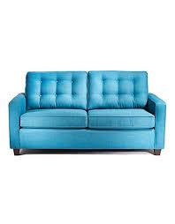 canapé simmons canapé lit 2 places avec matelas beautyrest la baie d hudson