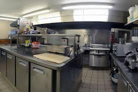 cuisine collectivité argia hasparren cuisine professionnelle landes aft equipement