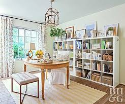How To Build A Built In Bookcase Into A Wall Tips For Arranging U0026 Organizing Bookshelves