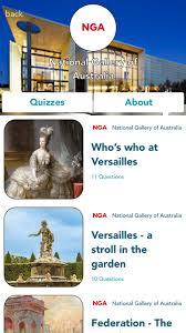 australian shepherd quiz quizling u2013 the knowledge game