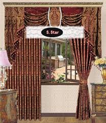 Curtains On Sale Curtains For Sale Home Design Ideas And Pictures