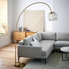 Best Flooring For Living Room Living Room Lamp Ideas Table Lamp In Living Room Floor Lamps For