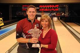 Chris Barnes North American Bowling Chris Barnes Wins Pba World Championship