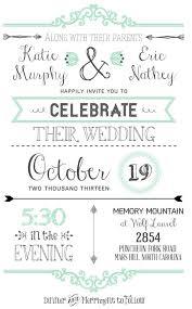 wordings vintage postcard wedding invitation templates in