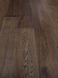 antique ale brown timber floorboards royal oak floors flooring