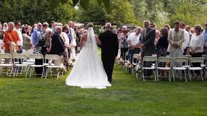 wedding venues in montana derek rustic montana wedding at the kleffner ranch