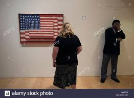Johns Flag Jasper Johns Flag Stock Photos U0026 Jasper Johns Flag Stock Images