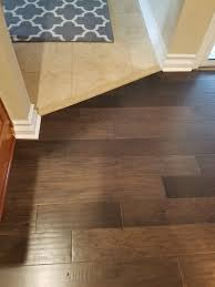 Laminate Floor Glue News From Jacksonville Painting Flooring Contractor
