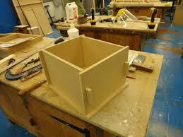 diy carport plans with breezeway wooden pdf woodworking plans