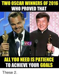 Oscar Memes - 25 best memes about oscar winners oscar winners memes