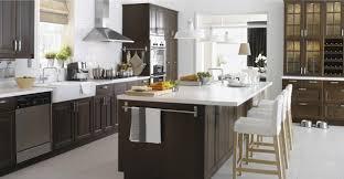 kitchen rugs ikea u2013 kitchen ideas