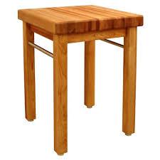 furniture hairpin leg furniture legs lowes bed frame brackets