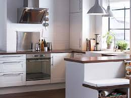 ikea kitchen idea ikea kitchen cabinets design ideas home improvement 2017