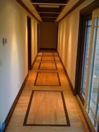 hardwood flooring refinishing suffolk county selden east