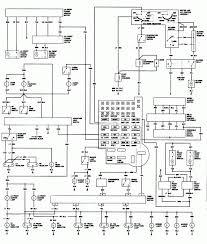 carrier 48 series economizer wiring diagram diagrams free wiring