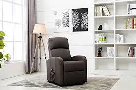 Armchairs For Elderly Armchairs For Elderly Amazon Com