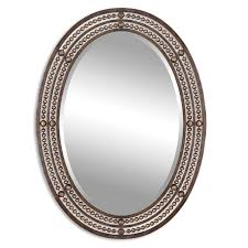 oil rubbed bronze mirrors bathroom my web value