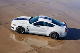 shelby 350 gt mustang 10 things to about the ford shelby gt350 mustang s v 8 engine
