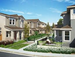 Kb Home Design Studio Sacramento New Homes In Granite Bay Ca Homes For Sale New Home Source