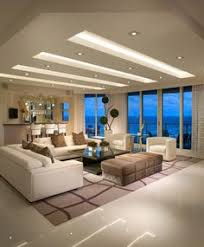 Interior Design House Ideas Ceiling Designs For Your Living Room Modern Ceiling Ceilings