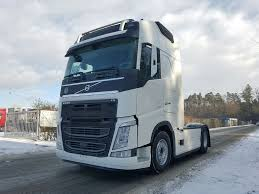 volvo xl 70 gallery of volvo fh 460 globetrotter xl