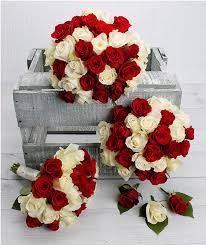 wedding flowers auckland white wedding bouquet package wedding flowers auckland