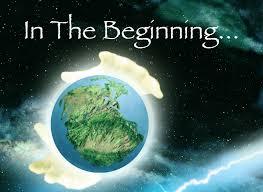 image from http evangelicalmystics files wordpress com 2013 05