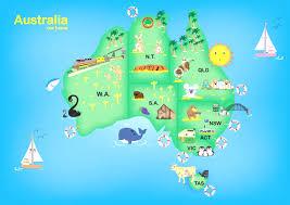 australia map template freedomday info