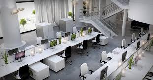 Bench Desking Linnea Bench Desk Range City Office Furniture