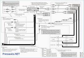 breathtaking pioneer backup camera wiring diagram photos wiring