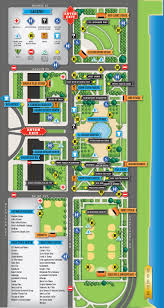 Illinois Map Grant by Lollapalooza 2012 Grant Park Chicago Il Fri Sun August