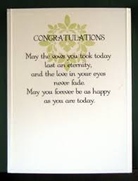 greetings for a wedding card 25 best wedding card messages ideas on messages for