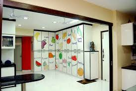how to choose right color for kitchen colours ideas combinations