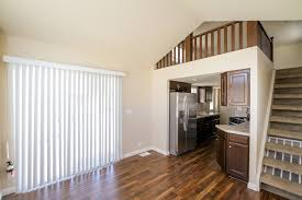 full sized living in a small space silvercrest