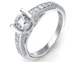 fine wedding ring bands tags solitaire wedding ring sets