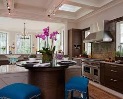 kitchen awesome classic hi tech kitchen modern style terrific