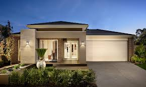 new home builders melbourne carlisle homes featherbrook point cook new land for sale house land packages