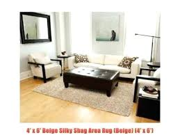 Area Rugs 4 X 6 4 X 6 Area Rug Rugs For Sale Getride Me Thedailygraff