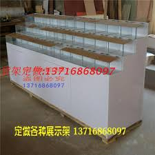 usd 24 17 supermarket dried fruit shelves dried fruit display